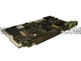 Duo 280 / 280c Logic Board