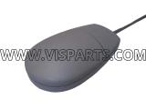 S/U Apple ADB Mouse II