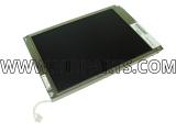 Duo 2300c LCD Display