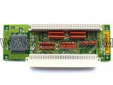 Mac IIsi Processor Adapter