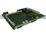 Apple Performa 450  / LC III 25MHz Logic Board