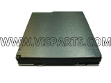 PowerBook 150 190 520 540 1400 3400 5300 G3 Floppy