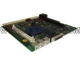 Apple Performa P/Mac 5300 -100 Logic Board w/Rom/Cache