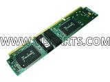 Power Mac 7300 / WS7350 256k Cache