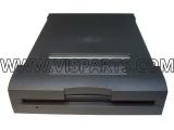 P/Book 190 / 5300 / 3400 / G3 1.44 MB Floppy Module