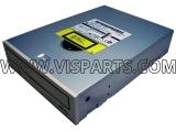 CD-ROM 1800i 12x SCSI