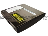 PowerBook G3 DVD-ROM 2x 17MM Wallstreet