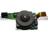 Duo 280/280c/210/230/250/270c Track Ball Assy