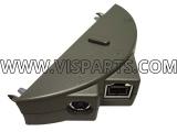 Duo 210/230/250/270c/2300c/280/280c  Floppy Adapter