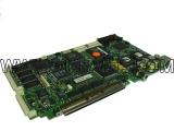 Duo 270c Logic Board