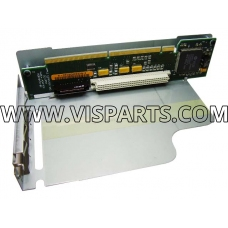 Macintosh Centris / Quadra 660AV  Nubus Adapter