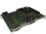 Apple Performa (LCIII) 460 /466 /467  33MHz Logic Board