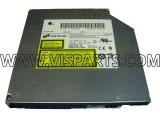 iBook G3 / Xserve Hitachi  CD-ROM  Drive tray