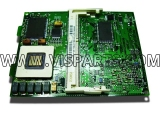 iMac Processor 266 MHz Rev 2