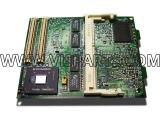 iMac 233MHz Processor rev 3
