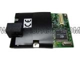 iBook (original) Modem 56K V.90 W/RJ11
