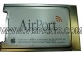 Apple Original Airport Card 802.11b