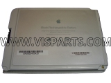 iBook DUSB 14.1 Battery Lithium Ion 56W Hour (See 661-2998 )