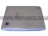 iBook G4 14-inch Lithium Ion  61W Battery