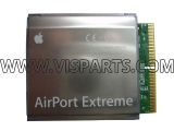 AirPort Extreme Card 802.11g