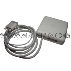 DVI to ADC Active Video Adapter (with Power) V2