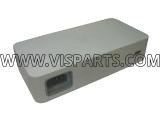 Apple Cinema HD Display 30-inch DVI Power Adapter 150 W