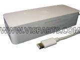 Mac Mini 85W AC Adapter / Power Supply (See 661-3739)