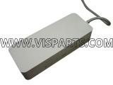 Mac Mini  110W AC Adapter / Power Supply