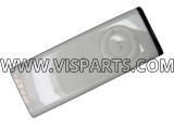 iMac G5 & Intel / Mac Mini / MacBook Apple Remote Control