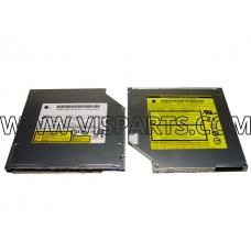 MacBook 13.3 / MacBook Pro 15-inch Superdrive 9.5mm 8x