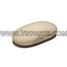 Apple Wireless Mighty Mouse A1197