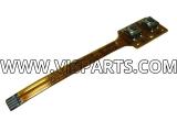 Duo 210/230/250/270c/280c Brightness Actuator