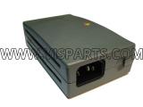 Duo 2xx  2300c A/C adapter