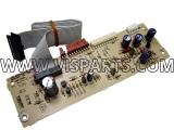 AppleVision 1710 /1710AV DisplayBoard, Intermediate
