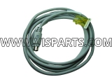 Cable, Utility interface