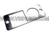 Bracket Ext Mount Video Out 6500