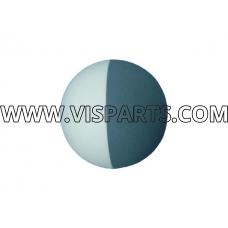 Apple USB Mouse Ball