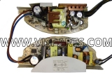 iMac G4 Flat Panel 15-inch Power Supply (Replaced by 661-3184)