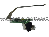 iBook G3 14-inch DC-IN Board with cable