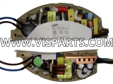 iMac G4 Flat Panel 17-inch 800MHz  Power Supply ( Replaced by 661-3185 )
