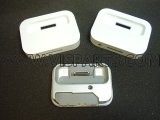 iPod Universal Dock for 10,15, 20, 30 & 40 GB Models
