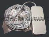 AirPort Extreme Gigabit / 802.11n Power Adapter