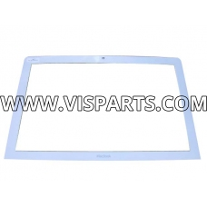 MacBook 13.3-inch Display Bezel White