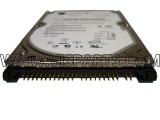 160GB 2.5 inch Hard Drive PATA 5400 rpm 9.5mm Hard Drive