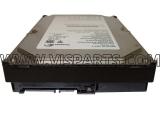 1TB 3.5-inch 7200 RPM SATA Hard Drive