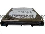 1TB 2.5 5400 RPM 9.5mm SATA Hard Drive