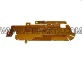 iPhone Antenna Flex Cable