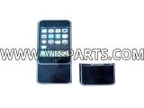 iPhone 1st Gen External Backup / Emergency Battery