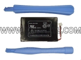 iPod 3rd Generation Battery 800mAH with 1 Year Warranty