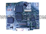 iPod 5th Generation Video Logic Board